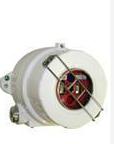 紫外紅外火焰探測器