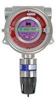 迪康PI-600光離子VOC氣體探測器