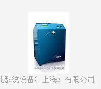 VTDR加熱管視頻檢測