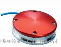 防爆系統多變量爆炸傳感器MEX3.2 Rico閥門總代理