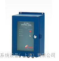 防爆系統單回路控制器EX100 Rico閥門總代理