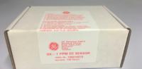GE OX-3氧傳感器 氧電池