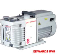 愛德華真空泵Edwards Vacuum Pump RV8 Edwards RV8