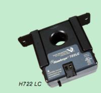 電流傳感器 H722