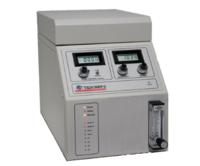 美國Tekran 2600-NG貢分析儀 Tekran貢分析儀總代理