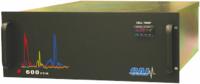 CAI傅立葉紅外氣體分析儀600SCFTIR CAI分析儀總代理