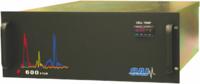 傅立葉紅外氣體分析儀CAI 600FTIR 美國CAI儀器總代理