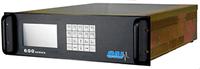 氮氧化物分析儀CAI 600HCLD 美國CAL儀器公司代表處
