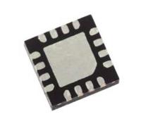 霍尼韋爾磁阻傳感器 HMC1052L