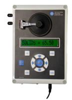 美國EMC酸濃度計 DSA