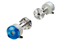 ADEV進口激光水分分析儀 Atlas-900