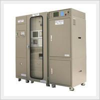 釬焊爐多點巡檢在線氣體分析系統 ADEV微量氧分析儀
