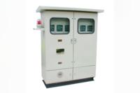 ADEV煤氣發生爐在線氣體分析系統 煤氣順磁氧分析儀