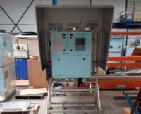 新款WIM Compact焦爐煤氣熱值儀 荷蘭Hobre熱值儀