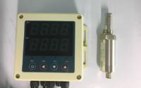 ppb微量水分析儀