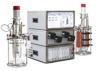 德國Solida進口先進模塊化生物發酵罐 Solida Advanced
