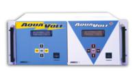 MEECO微量水分析儀 Aquavolt