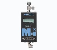 美國MEECO在線微量水分析儀 M-i