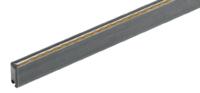 eltex-elektrostatik高壓放電棒 R51