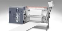 eltex-elektrostatik WebWetter 3000型 分公司代表處