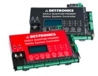 Det-Tronics火災和氣體探測控制器 EQ3700
