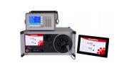便攜式濕度發生器校準測量設備 HygroGen2 - HG2-S