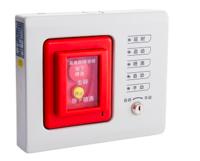 氣體滅火控制系統 GS-KD-QKP1