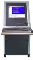 消防控制室圖形顯示裝置 GS8060B