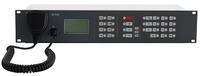 消防應急廣播設備  GS-VA8000