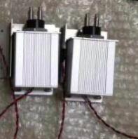 西門子氧電池 oxy-12