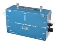 德國BMT964-AQ高濃度臭氧檢測儀 總代理