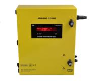 德國BMT高濃度臭氧檢測儀 932-C