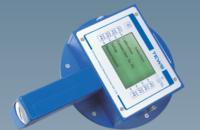 TEWS便攜式濕度計 MW 1100
