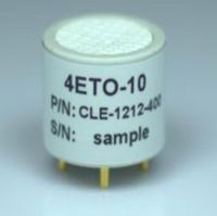 英國CITY環氧乙烷傳感器 4ETO