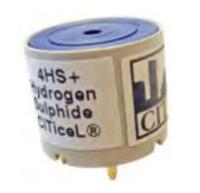 硫化氫氣體傳感器 4HSC
