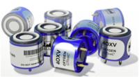 呼吸機氧電池品牌 4OXV