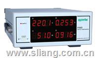 正品遠方交流電參數測試儀PF9800智能電量測量儀