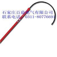 緊急救援用絕緣救援鉤 JY-1500