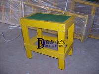 檢修用高壓絕緣玻璃鋼平臺 JYD-10