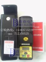 工频高压信号发生器 GPF-II型