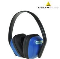 代尔塔 防噪音|隔音|降噪|消音|学习|睡眠|睡觉|静音|耳罩|耳塞