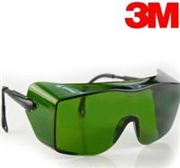 3M 防护眼镜 电焊眼镜 焊接 焊工 护目镜