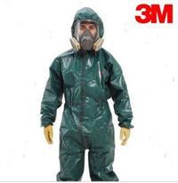 3M4680防静电服装 防静电工作服 防静电衣服