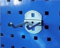 掛板配件/雙掛鉤 工具架掛鉤