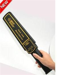希玛AR954 手持式金属探测器检测仪 探针器