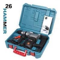 东成Z1C-FF03-26两用双用电锤 电镐 Z1C-FF03-26