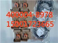 【现货特价】IFM易福门光电传感器O1D100【100%原装正品】 O1D100