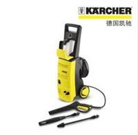 德國凱馳KARCHER-高壓清洗機/洗車機/水槍-K5.700
