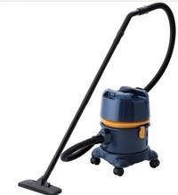 SAV-110KP-8A  瑞电吸尘器工业吸尘器 干型