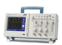 泰克/Tektronix数字存储示波器TDS2001C
